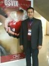 Dr. Hossein Mehrad