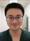 Dr. Daoyuan Si