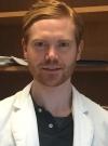 Dr. Tyler Lamb