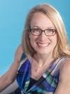 Dr. Jacinthe Leclerc