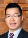 Dr. Calvin Tong
