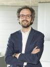 Dr. Andreu Porta-Sanchez