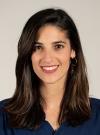 Paula Guedes Ramallo