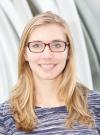 Dr. Rebecca Crosier