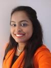 Dr. Shreya Sarkar